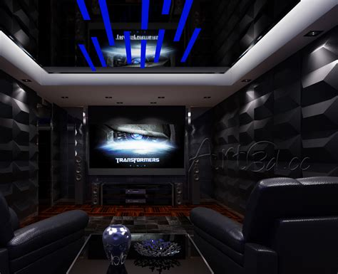 home theatre wall decor home theatre wall ideas home theatre wall decor