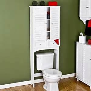 white bathroom space saver toilet white bathroom the toilet space saver