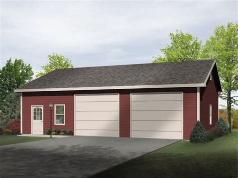 just garage plans plan 2739 just garage plans