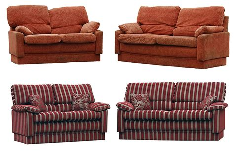upholstery recovering sofa recovering dublin conceptstructuresllc com