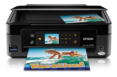 epson nx430 resetter free download epson series printer service manual here