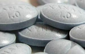 Things That Help With Detoxing From Ativan by Xanax Uses Dosage Side Effects Warnings Drugs