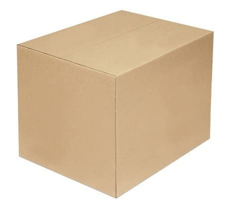 Boxes From Paper - paper box free stock photo domain pictures