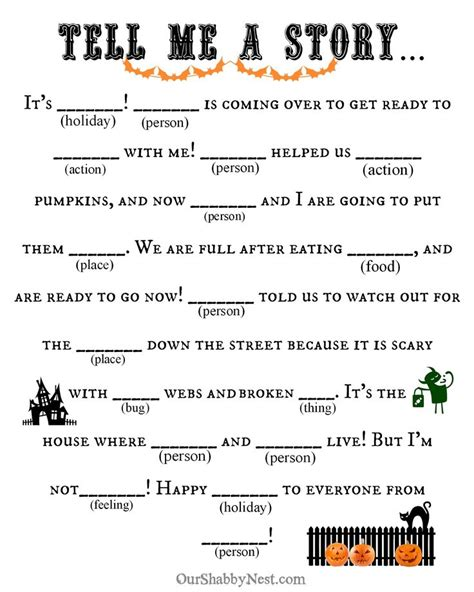 printable office games 116 best images about mad libs on pinterest mad libs