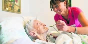 wann pflegestufe 1 leserforum wer bekommt das neue pflegegeld