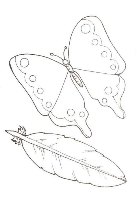 owl butterfly coloring page coloring pages letters pinterest freecoloring4u com