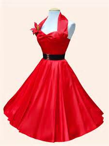 View All 1950s Circle Skirts View All Red 1950s Circle Skirts » Ideas Home Design