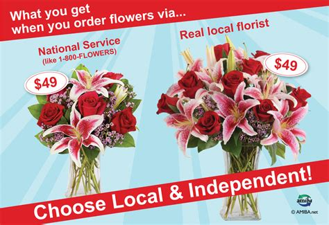 when should i buy flowers for valentines day go local for s day amiba