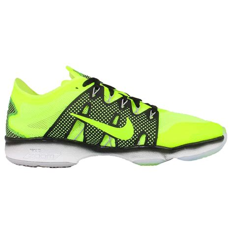 running shoes fit nike s air zoom fit agility 2 running shoes ebay