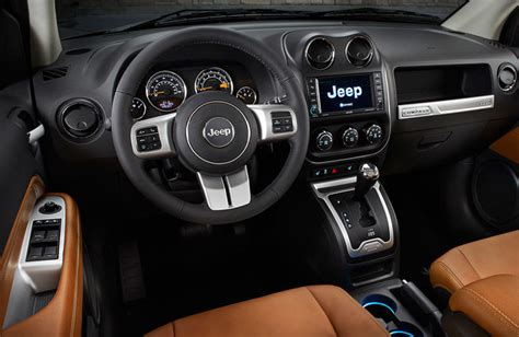 parks motors wichita ks 2016 jeep compass wichita ks