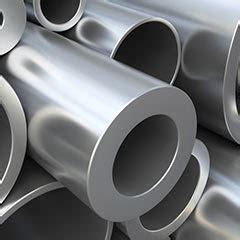Pipa Aluminium 1 Inch jenis pipa dan ukurannya blognya ery hartoyo