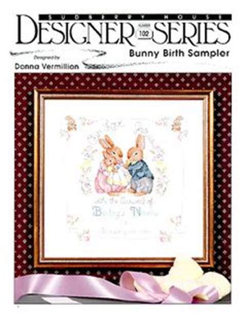 noah mills birth chart baby counted cross stitch patterns free patterns cross