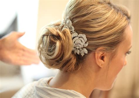 hair wedding soft relaxed curly wedding up dos wedding make up and