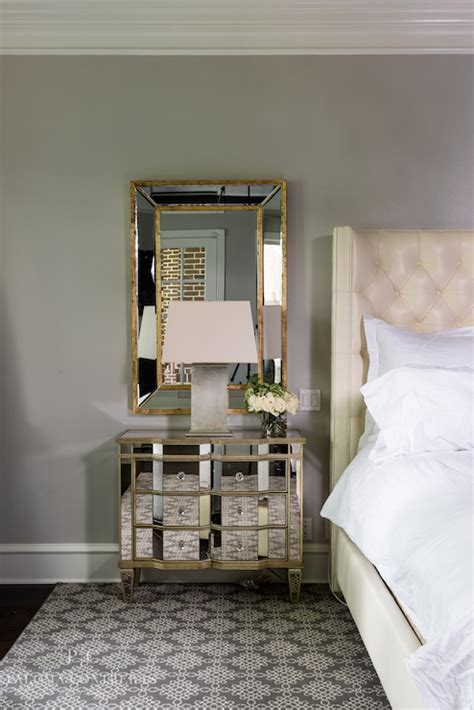 large size of nightstands bedroom bedside tables round mirrored nightstands graceful mirrored tall nightstand
