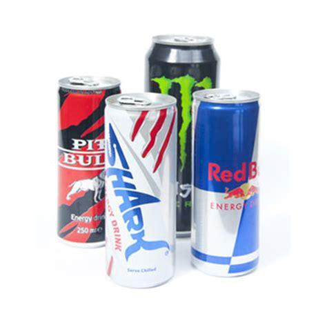 j m concepts energy drink voedingswaarde energiedrank gemiddeld per 100 gram