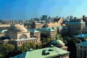 Columbia Mba Prerequisites by Business School Admissions Mba Admission