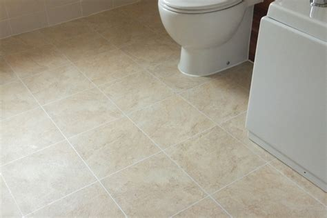 bathroom floor ideas vinyl luxury vinyl tile flooring bathroom luxury vinyl flooring