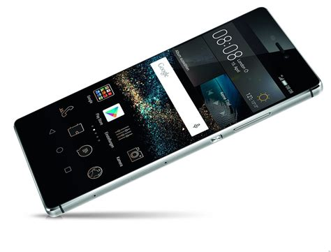 Huawei P9 huawei p9 with 6gb ram may be announced tomorrow at ces