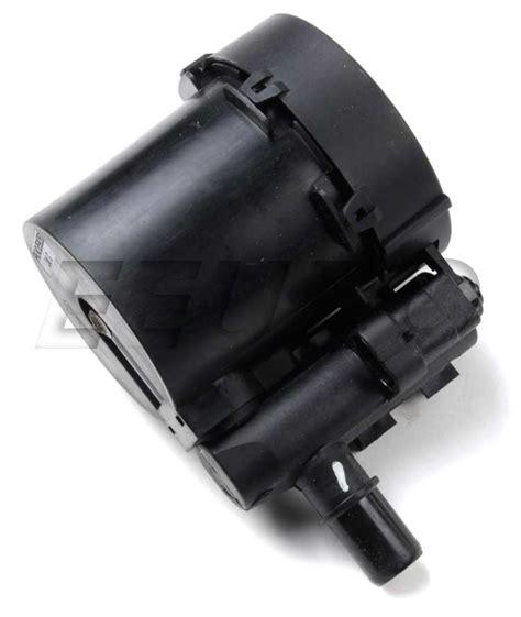 genuine saab purge valve evap canister 25932571 free