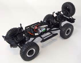 Jeep Wrangler Chassis Jeep Rolling Chassis Images