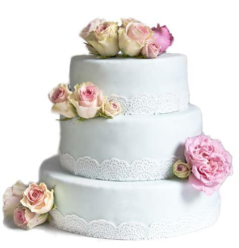 Hochzeitstorte 75 Personen by Portfolio Hochzeitstorten