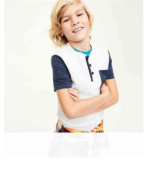 Old Navy Com Gift Card Balance - clothes for women men kids and baby free shipping on 50 old navy