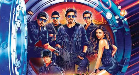 happy new year movie songs 2014 download happy new year