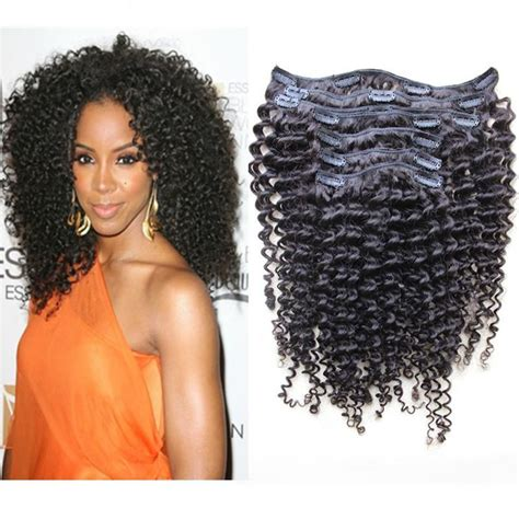 kink curly tape extensiions 1000 images about hair to love on pinterest lace wigs