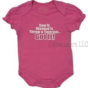 Cutie Baby Clothes » Home Decoration
