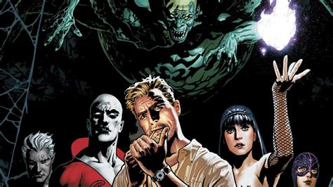 justice league film plot justice league dark 2017 movie and plot review by alphonse