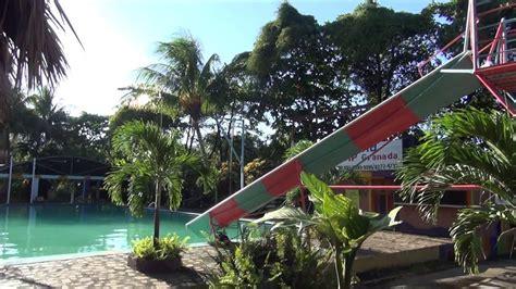 imagenes lugares bonitos lugares para visitar en managua durante semana santa youtube