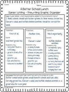 Five Paragraph Essay Exle Fourth Grade by 1000 Images About 5 Paragraph Essay On Restaurant Anchor Charts And Graphic Organizers