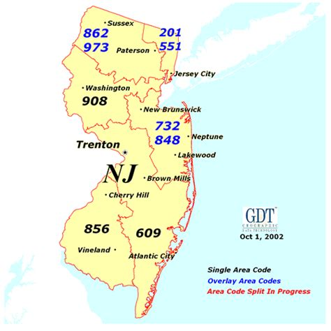 Phone Lookup Nj Callingadvice Make New Jersey Phone Calls Cheap Includes New Jersey Area Code