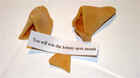 Most Likely Way To Win Money - how to win the lottery really a winning strategy to come out on top