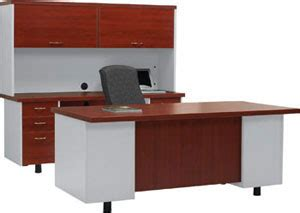 desks wilmington nc furniture contract desk furniture