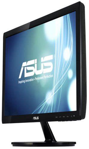 Led Asus Vs197 asus 90lmf1001t02201c ecran pc led 18 5 pouces 1366 x 768