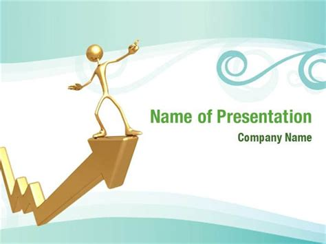 powerpoint presentation templates for economics the gallery for gt economy background powerpoint