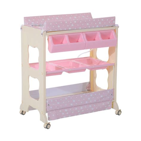 Baby Changing Table Height Ideal Height For Baby Changing Table Driverlayer Search Engine