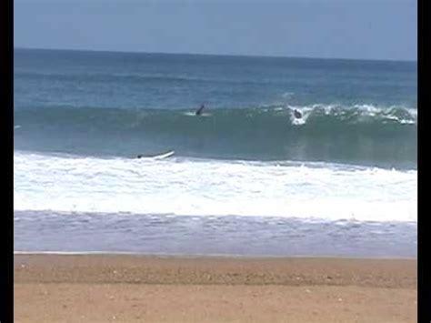 Comp 233 Tition Labenne Oc 233 An Surf Club 40 Part2