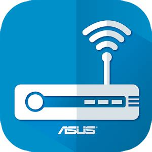 Wifi Router Bold asus router apk for blackberry android apk apps for blackberry for bb curve