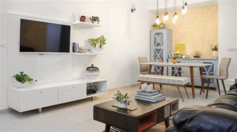 livspace opens  seventh centre  hyderabad  rs