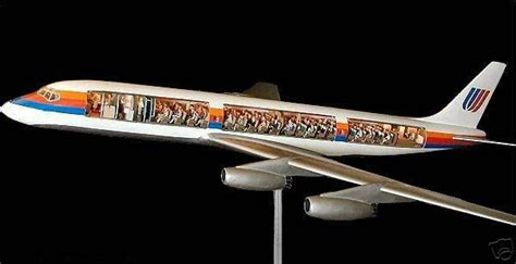pin model airplanes