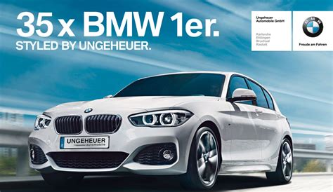 Bmw 1er Leasing 89 Euro by Bmw 1er Sale Aktion