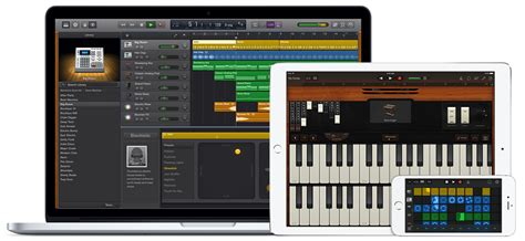 Garage Band Remix by Garageband Now Free For Ios Users Scratch Dj Academy