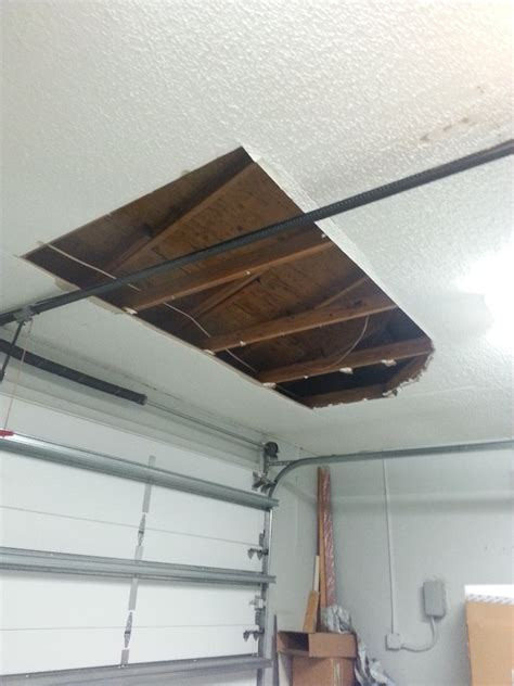 Ceiling Repair by Drywall Repairs Finishing Drywall Installation West