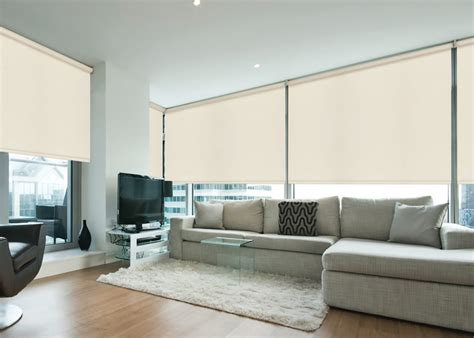 interior sun shades for windows reduce sun exposure with solar window shades liberty