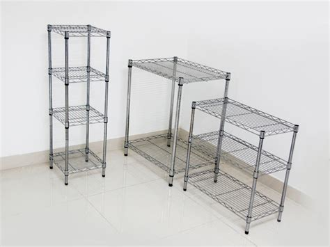 Steel Racks by China 201 And 304 Stainless Steel Rack China Stainless