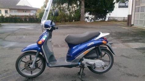 Motorroller Gebraucht Kaufen Bonn by Motorroller Roller Gebraucht Kaufen Dhd24