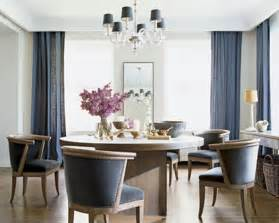 perfect chandelier for formal dining room interior design