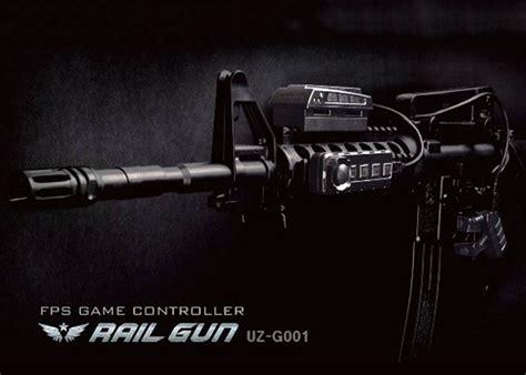 Airsoft Gun Lengkap airsoft gun reviews airsplat airsoft guns free lengkap